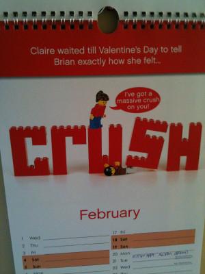 funny 3 februar funny 4 februar funny 5 februar funny 6 februar funny ...