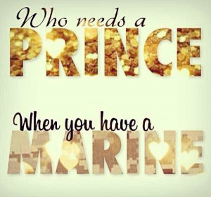 My Marine