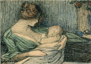 The Dark, Sad Side of Domestic Adoption