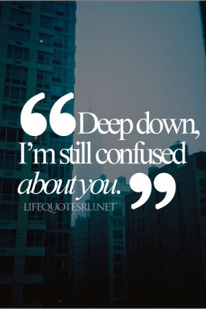 quotes life, loving life quote, best life quote, quote for life