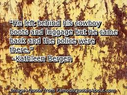 cowboy quote funny cowboy quotes life quotes cowboy way quotes old ...