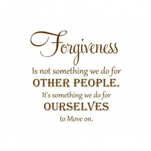 wise-quotes-sayings-wisdom-forgiveness-move-on.jpg