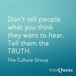 Communication quotes, best, meaning, sayings, truth