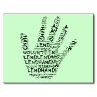 Volunteer Gifts and Volunteer Appreciation Ideas