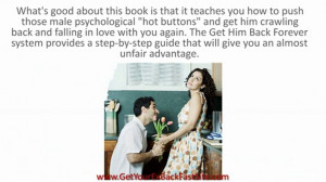 eGUzM3IwMTI=_o_get-him-back-forever---the-best-how-to-get-your-ex-.jpg