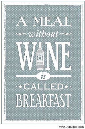 Wine sayings US Humor - Funny pictures, Quotes, Pics, Photos, Images