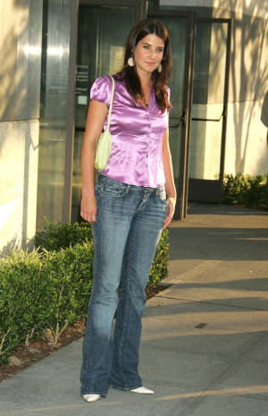Image Search Cobie Smulders...