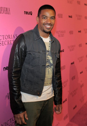 ... images image courtesy gettyimages com names laz alonso laz alonso
