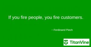 ... ferdinand piech business business motivational quotes ferdinand piech