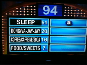 BLOG - Funny Answers On Family Feud