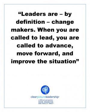 Images Good Leadership Quotes Wallpaper JoBSPapacom