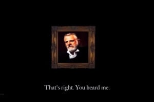 ... quotes dos equis quotes football dos equis quotes i don t always dos