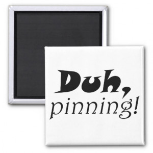 funny_pinterest_quotes_unique_fridge_magnets_gifts ...