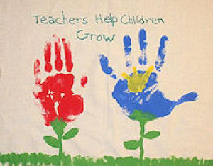 Homemade+gifts+for+teachers