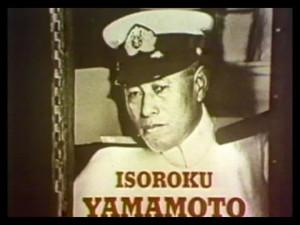 Admiral Isoroku Yamamoto Isoroku yamamoto, grand
