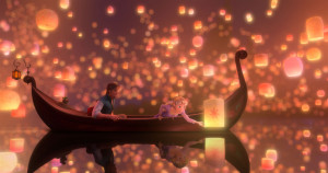 Tangled vs. Frozen: Which Is The Better Movie?
