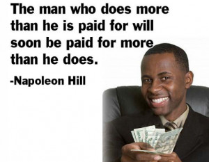 success quotes 14 napoleon hill quotes more napoleon hill quotes