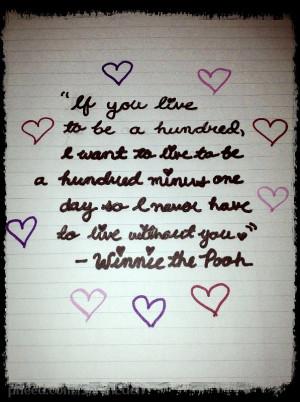 Handwritten Love Quotes My handwriting its pretty