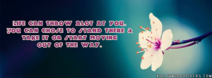 Moving Away From Home Quotes There life move quotes