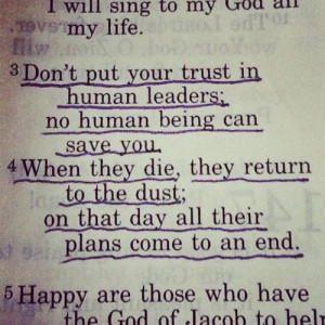 Tumblr Bible Quotes Bible quotes
