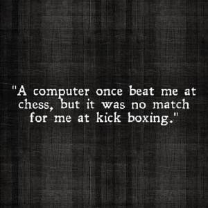 Boxing Quotes Wallpaper Funny quotes, very funny