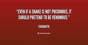 chanakya education friend quotes sayings wisdom chanakya quotes