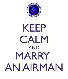 air force sayings military   Air Force Girlfriend Quotes And Sayings ...