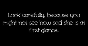 Sad Life Quotes Animated For Myspace With Quotes Tumblr For Her Him ...
