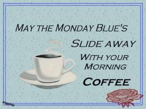 mondaycoffee-pic