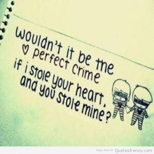 Cute couples Love Sayings
