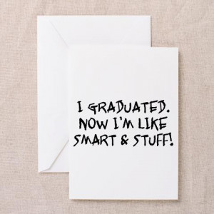 8th Grade Graduation Quotes For Friends tumlr Funny 2013 For Cards For ...