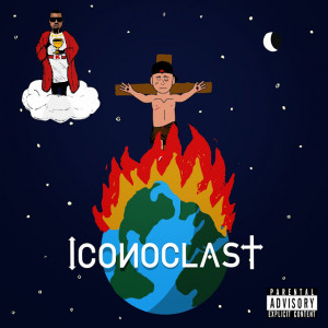 ... www.themasterg.com/2014/01/1114-new-ep-iconoclast-ep-by-master-g.html