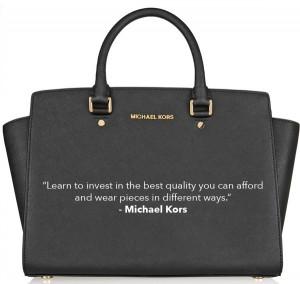 designer quotes michael kors 0 fashion quote michael kors by jenni ...