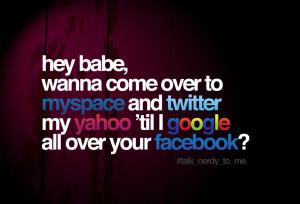 url=http://www.imagesbuddy.com/funny-social-networking-facebook-joke ...