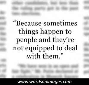 added by picture quotes posted under more quotes report image