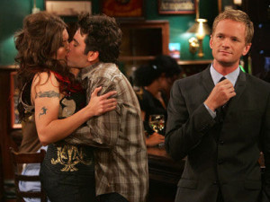 The top 10 Barney Stinson quotes