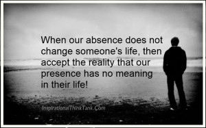 Heart Touching Quotes, Quotes On Relationship, Inspirational Quotes ...
