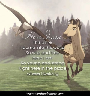 meaningful horse quotes horse quotes meaningful horse quotes lonely