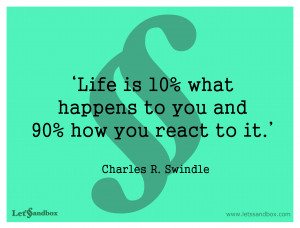 Life-is-10-what-happens-to-you-and-90-how-you-react-to-it.jpg