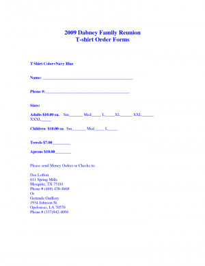 684773185-10753563 T Shirt Order Form For Family Reunion on family reunion contact, family reunion staff, family reunion sponsors, blank t shirt order form, family reunion t-shirts sayings, family gathering t-shirts, family reunion facebook, family reunion rules, parent t shirt order form, family reunion book order form, family tree form, family reunion guestbook, sweatshirt order form, custom shirt order form, family reunion entry form, family reunion blog, family tree fillable template, family reunion schedule of events, family reunion invitation, family reunion application,