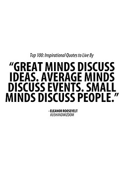 100 inspirational quotes forbes inspirational quotes and motivational ...