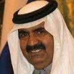 hamad bin khalifa al thani sheikh hamad bin khalifa al thani arabic