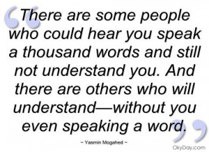 Easy Steps to Open, Honest, & Effective Communication