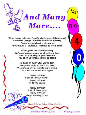 Thread: BHmediamarty ie MARTYS Birthday :D