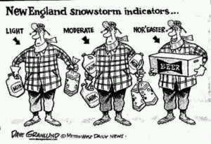 Snowstorm...England Things, Snowstorm Indice, New England, England ...