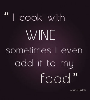 Wine Funny Quotes And Sayings QuotesGram