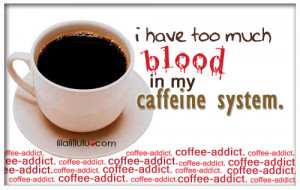 ... coffee quotes | best coffee quotes | wallpapers for facebook | coffee