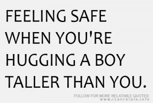Short Girl Tall Boyfriend Tumblr Short Girl Tall Boy Quotes