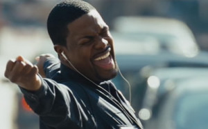 Chris Tucker Rush Hour Quotes Funny