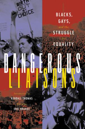 Gay America Struggle For Equality 52